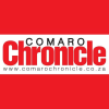 Comarochronicle.co.za logo