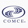 Comce.org.mx logo
