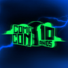Comicconchile.cl logo