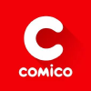 Comico.in.th logo