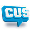 Comicus.it logo