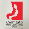 Comitatomarialetiziaverga.it logo