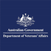 Commemoration.gov.au logo