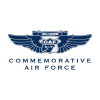 Commemorativeairforce.org logo