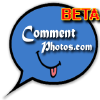 Commentphotos.com logo