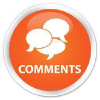 Commentpics.in logo
