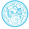 Commerce.gov.dz logo