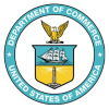 Commerce.gov logo