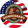 Commissaries.com logo