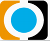 Commlite.com logo