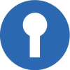 Commonkey.com logo