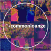 Commonlounge.com logo