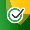 Commonsensemedia.org logo