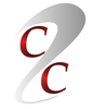 Communicationcache.com logo