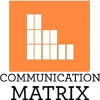 Communicationmatrix.org logo
