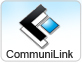 Communilink.net logo