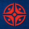 Communitybible.com logo