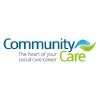 Communitycare.co.uk logo