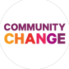 Communitychange.org logo
