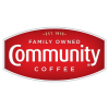 Communitycoffee.com logo