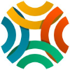 Communitycommons.org logo