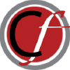 Communityforce.com logo