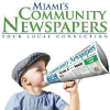 Communitynewspapers.com logo