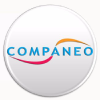 Companeo.co.uk logo