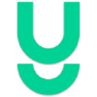 Yousician's logo