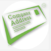 Companyaddress.co.uk logo