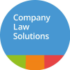 Companylawclub.co.uk logo
