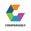 Comparably.com logo
