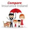 Compareinsuranceireland.ie logo