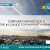 Compareparkingdeals.co.uk logo