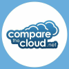 Comparethecloud.net logo
