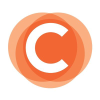 Comperio.it logo