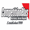 Competitionplus.com logo