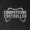 Competitivecontroller.com logo