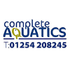 Completeaquatics.co.uk logo