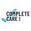 Completecareshop.co.uk logo