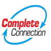 Completeconnection.ca logo