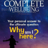 Completewellbeing.com logo