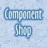 Componentshop.co.uk logo