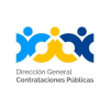 Comprasdominicana.gov.do logo