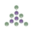 Comptek Solutions's logo