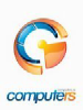 Computers.rs logo