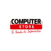Computerstore.es logo