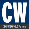 Computerworld.com.pt logo
