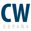 Computerworld.es logo