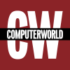Computerworld.nl logo